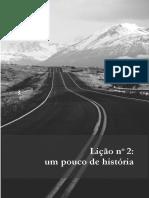 Cópia de Licao 02 - História Da Fotografia