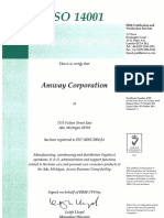 ISO14001AdaCertification2011-2014.pdf