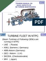228932756 Turbine Fundamentals