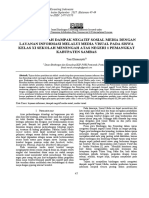 UPAYA_MENCEGAH_DAMPAK_NEGATIF_SOSIAL_MEDIA_DENGAN_.pdf