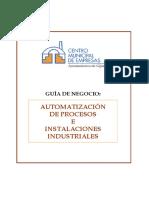 04_automatizacion.pdf