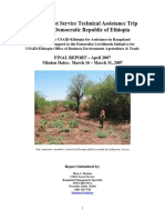 USFS ETHIOPIA Invasives Bastian March2007 Final Report (1)