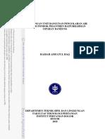 Perencanaan IPA.pdf