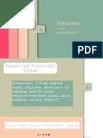 1543377045747Nita Lutfiana - Presentasi Ilmiah.pptx