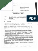Analýza právníků Evropské komise k Andreji Babišovi