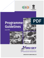 DDUGKY_CNN_aligned_Guidelines_July_2016.pdf