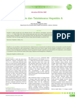 07_Edisi suplemen-2 18_Diagnosis dan Tatalaksana Hepatitis A.pdf