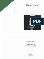 260975416-Smith-Manuel-J-Cuando-Digo-No-Me-Siento-Culpable-OCR-y-opt-pdf.pdf