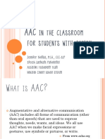 Augmentative Com in the Classroom for Autism ppt.pdf