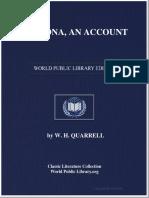Book CREMONA -1.pdf