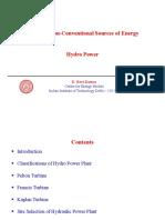 ESL340_Hydro Power Plant.pdf