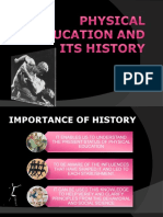 reportonfoundationinp-140619013255-phpapp02.pdf