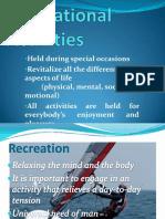 recreationalactivities-140317203039-phpapp01.pdf