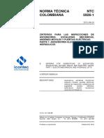332302534-Norma-Ntc-5926-1.pdf