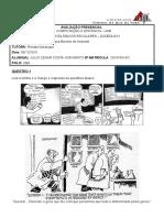 Nelson Pretto - Tecnologias e Novas Educações (2)