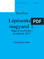 L1N_grammar_guide_final_mobil.pdf