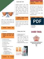 Leaflet CA Tiroid