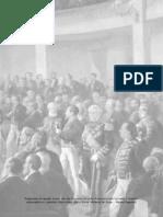 VIANA, Oliveira - Instituições Políticas Brasileiras.pdf