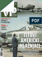 VP Magazin za Vojnu Povijest broj 92