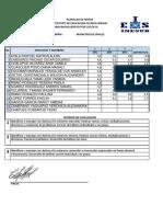 NotasMatematicas-Ciclo III -2017.pdf