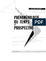 phenominologietemps GASTON BERGER.pdf