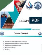 matrix_acidizing_course.pdf