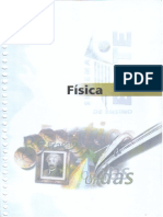 Apostila Elite - Física - Volume 01.pdf