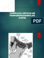 Histologia Atm (2) Embriologia