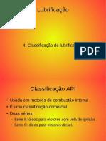 ftp.sm.ifes.edu.br
