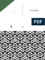 petter_yann_enonce.pdf