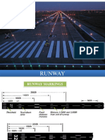 5 Runway Markings.pptx