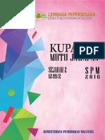 SEJARAH K2_KMJ 2016.pdf