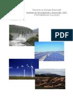 Energia_Renovable_-_Universidad_Galileo.pdf