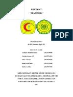Referat Demensia (Ibnufs)