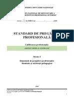 SPP_asistent medical generalist_2018.pdf