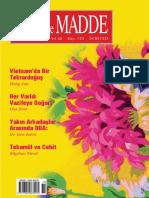 ruh-ve-madde-dergisi_2018_8 Copy.pdf