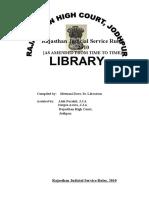 RJS Rule 2010.pdf
