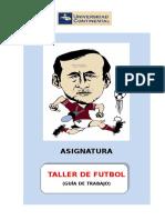 Guía de Trabajo.doc