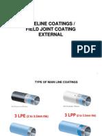 226372236-Pipeline-Coatings.pdf