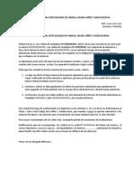 EXTINCIÓN+DE+PENSIÓN+DE+ALIMENTOS