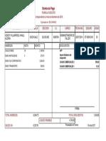 2017-1-10XGODVILALD_12_30_55.pdf