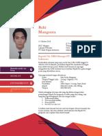 CV Reki.docx
