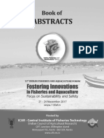 IFAF CIFT Abstracts.pdf