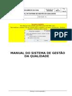 01.0B-MANUAL SGQ 9001 2015