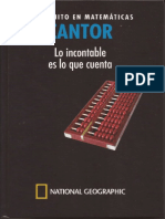 Pinheiro Cantor NatGeo 20Mb