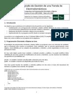 2017-2018-PracticaPOO.v.0.3.pdf