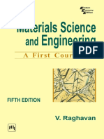 Material Science and Engineering V Raghavan.pdf
