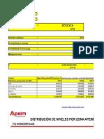 Excel de Calculos Proyecto Integrador (1)