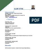 Alfredo Badiali CV (1).Docx