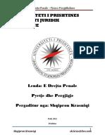 Penale Pergjithshme.pdf